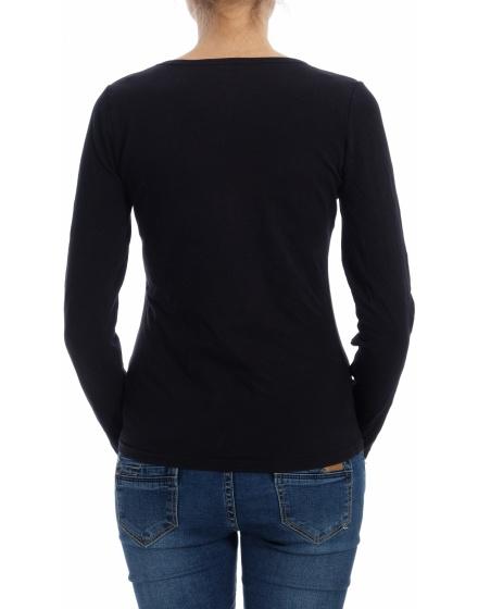 Дамска блуза Winck
