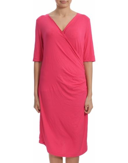 Дамска рокля Promiss