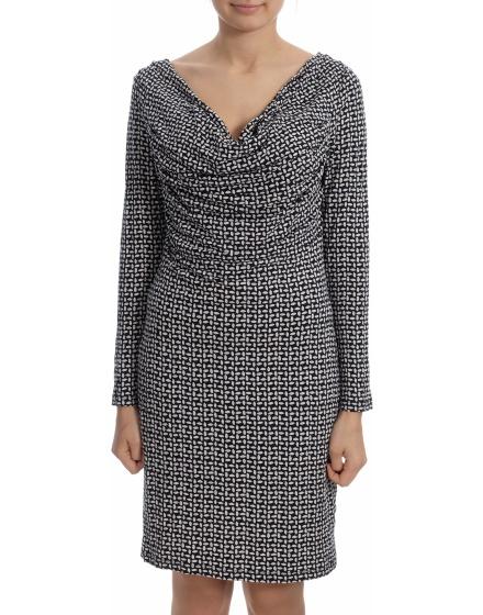 Дамска рокля LOCA