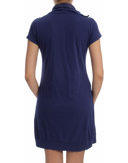 Дамска рокля EDC by ESPRIT