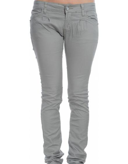 Дамски дънки Dzire Jeans