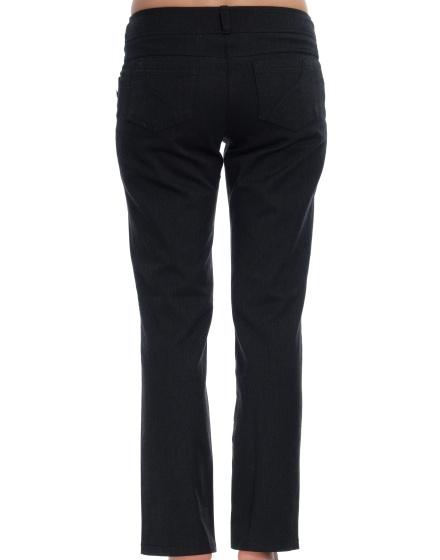 Дамски панталон Denis
