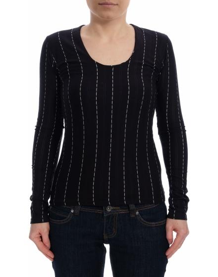 Дамска блуза Adriana