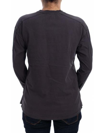 Спортна блуза WE