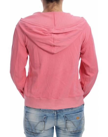 Спортна блуза Denim Co.