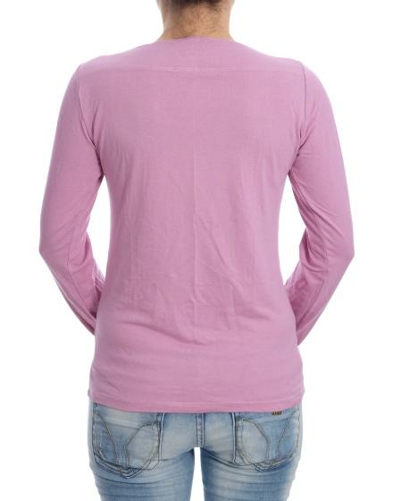 Дамска блуза Viva Loli