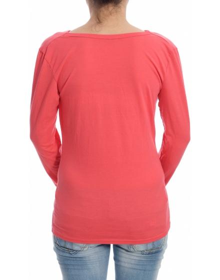 Дамска блуза Miss KNH