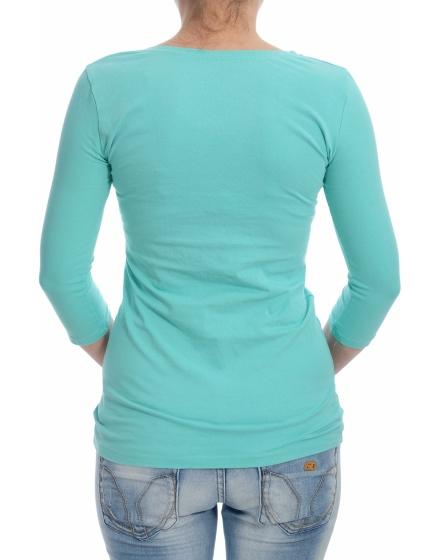Дамска блуза Elisabetta Franchi