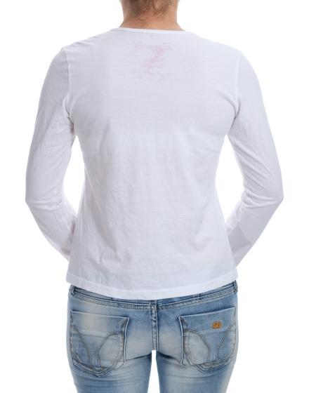 Дамска блуза Rumbl