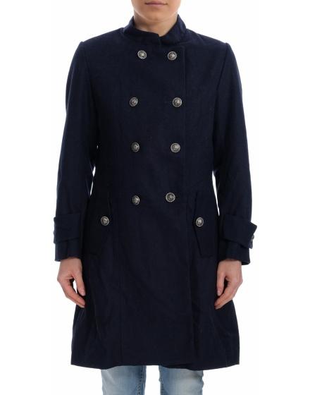 Дамско палто Cache Cache