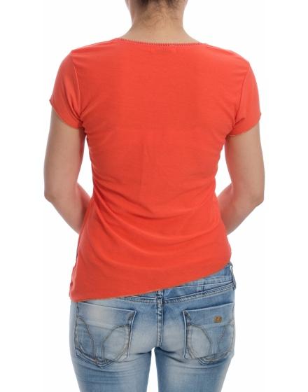 Дамска блуза Fashion