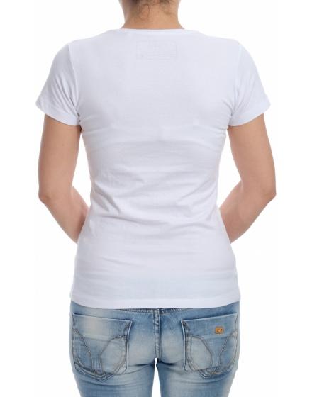 Дамска тениска Outhorn