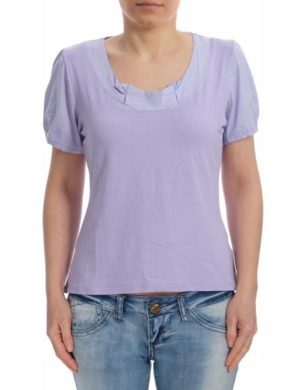 Дамска блуза Look at