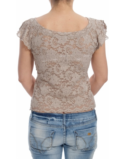 Дамска блуза Roco