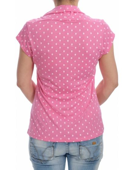 Дамска блуза Forever