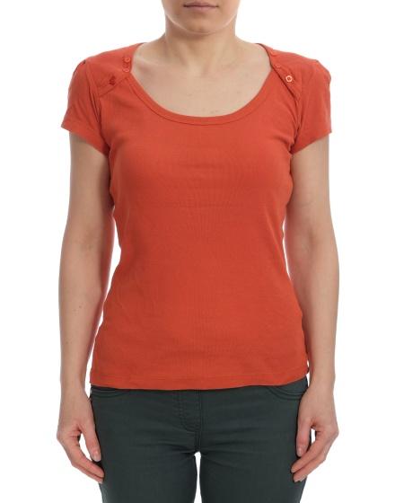 Дамска тениска Cherokee