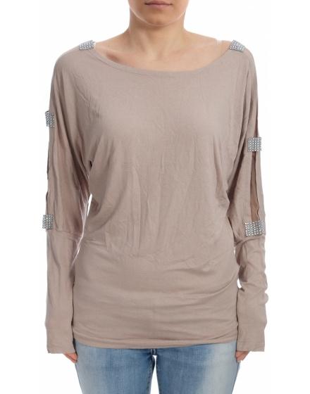Дамска блуза OXYD