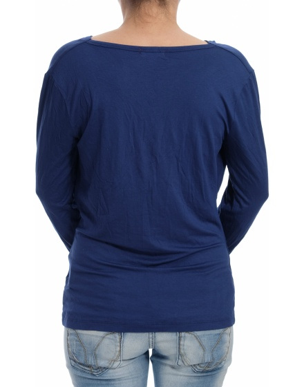 Дамска блуза Laura di Sarpi