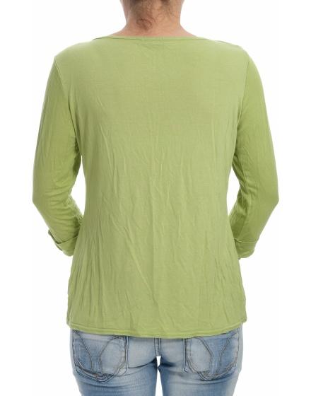 Дамска блуза C.M.D