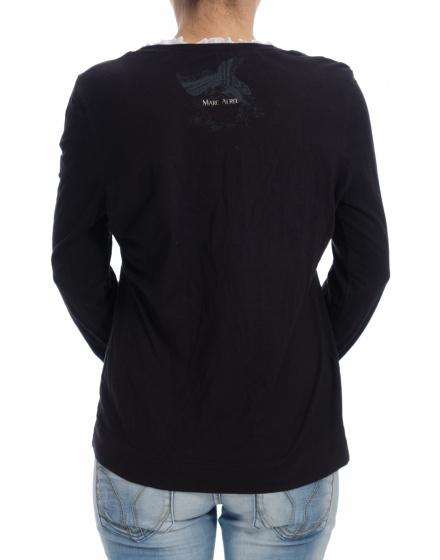 Дамска блуза Marc Aurel
