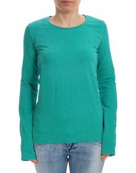 Дамска блуза Tumble Dry