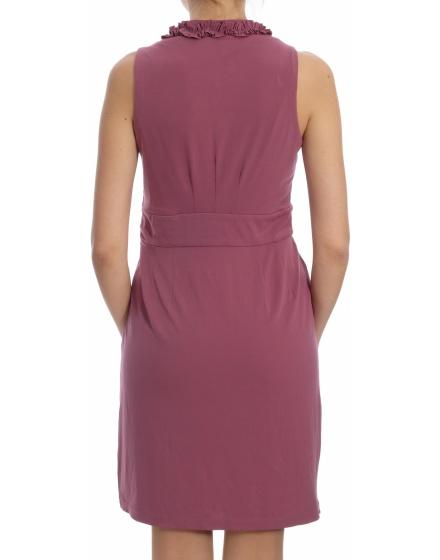 Дамска рокля ESPRIT