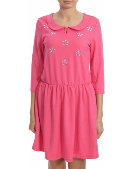 Дамска рокля Cache Cache