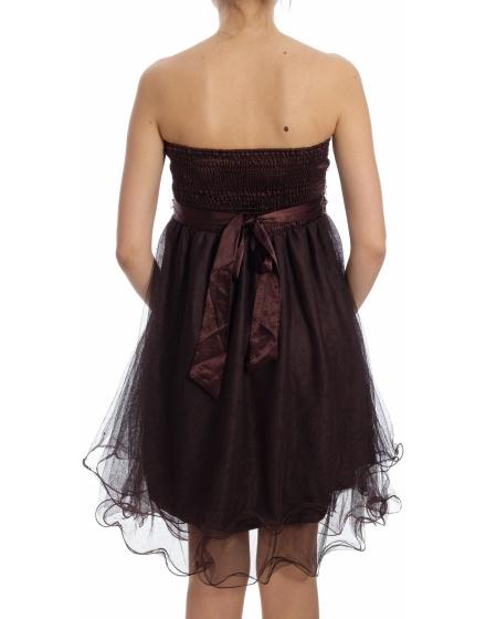 Дамска рокля X Company