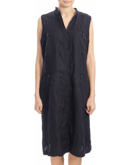 Дамска рокля HIRSCH
