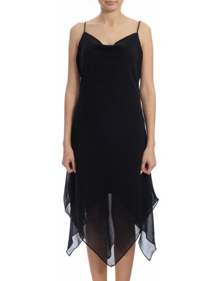 Дамска рокля ONIX