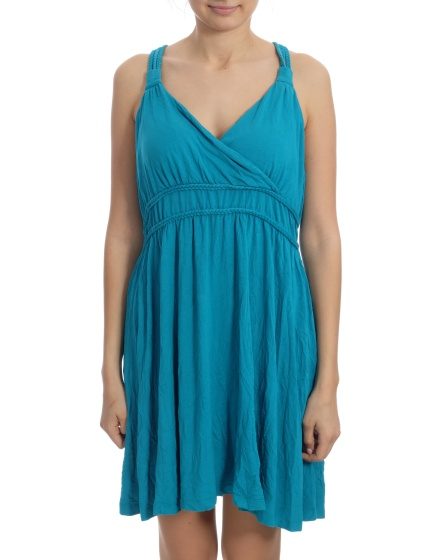 Дамска рокля Yessica