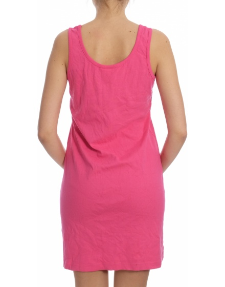 Дамска рокля Tex
