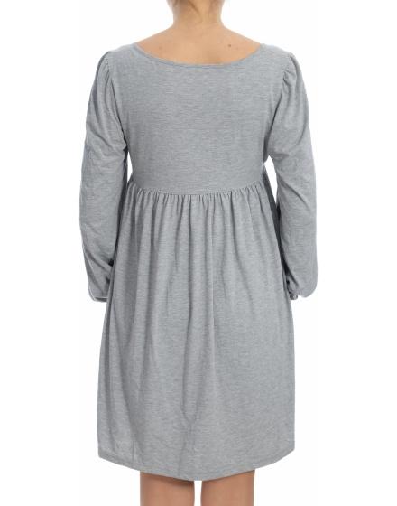 Дамска рокля 3Suisses