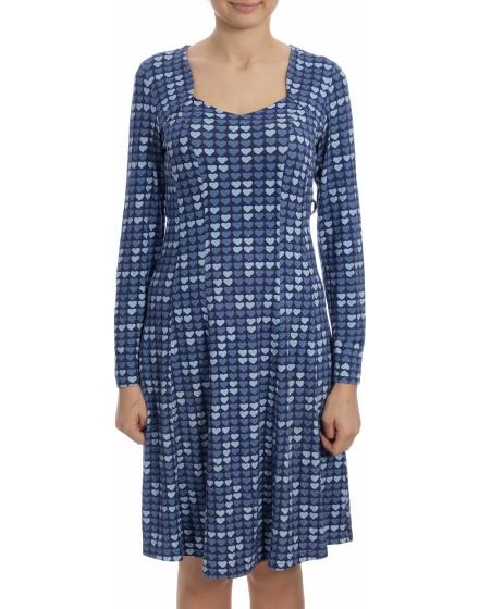 Дамска рокля Lien & Giel