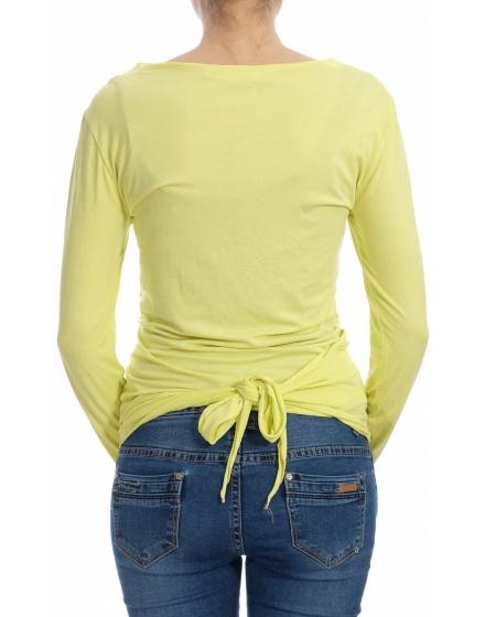 Дамска блуза Transfer