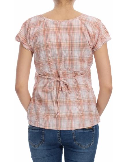 Дамска блуза Dunnes