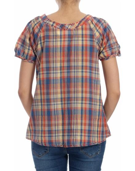 Дамска блуза Mia Linea