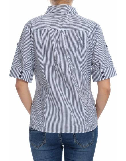 Дамска риза Top Secret