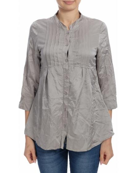 Дамска риза Zuiki