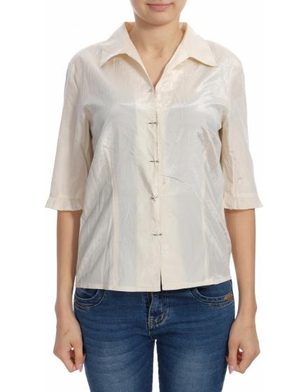 Дамска риза Tuzzi