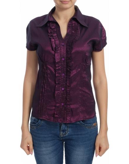 Дамска риза N & T