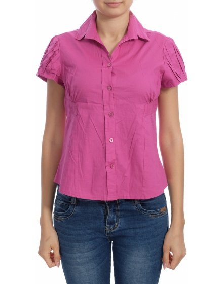 Дамска риза Novum