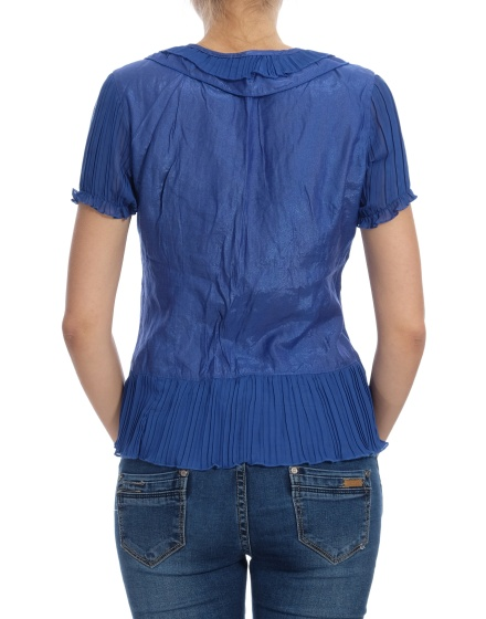 Дамска риза AuoSeFin