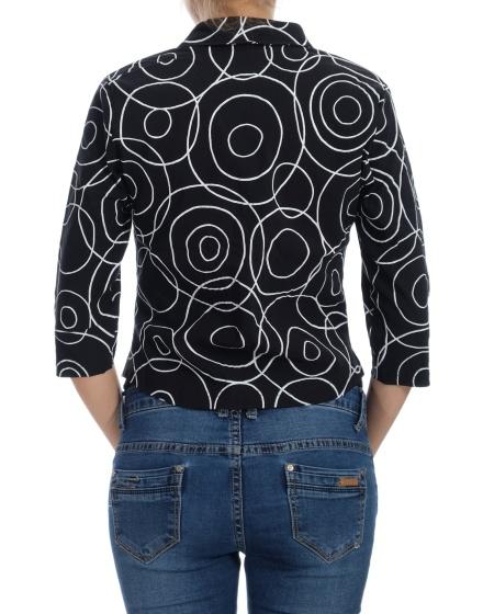 Дамска риза Pimkie