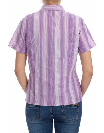 Дамска риза EWM