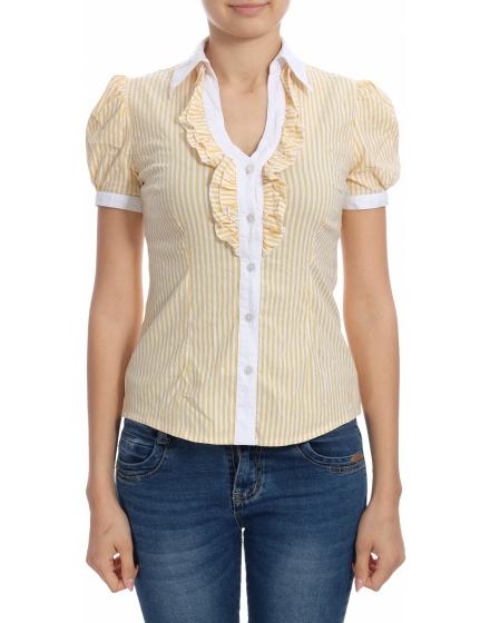 Дамска риза Orsyl