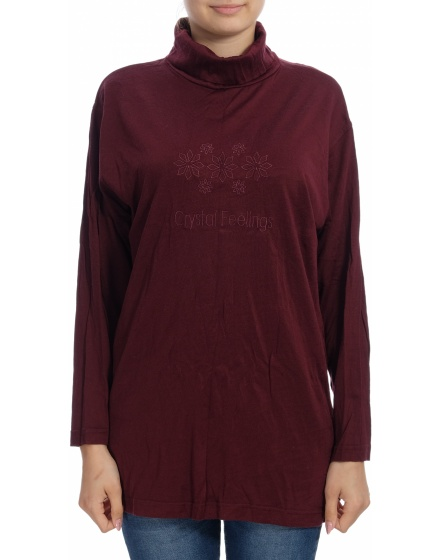 Дамска блуза Marcel Clair