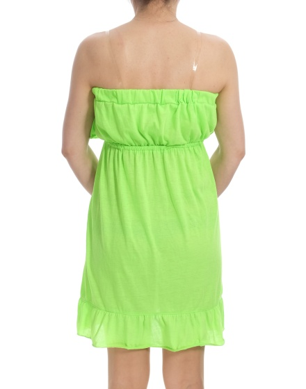 Дамска рокля CATWALK