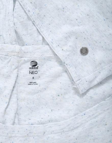 Дамска тениска Adidas Neo