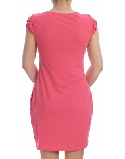 Дамска рокля Greence